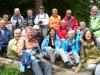 Wanderung im Jossgrund