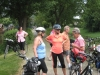 Fahrradtour_20180510_04