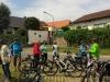 Radtour_20150514_4