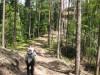 Wandertage_DahnerFelsenland_2019_1_16