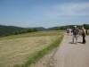 Wandertage_DahnerFelsenland_2019_1_17