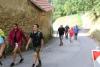 Wanderung_20200823_020