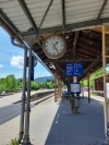 Wanderurlaub_Alpenueberquerung_2021_1_03
