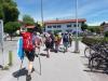 Wanderurlaub_Alpenueberquerung_2021_1_04