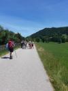 Wanderurlaub_Alpenueberquerung_2021_1_06