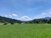 Wanderurlaub_Alpenueberquerung_2021_1_07