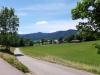 Wanderurlaub_Alpenueberquerung_2021_1_09
