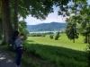 Wanderurlaub_Alpenueberquerung_2021_1_10