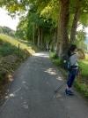 Wanderurlaub_Alpenueberquerung_2021_1_11