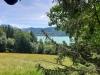 Wanderurlaub_Alpenueberquerung_2021_1_12