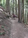 Wanderurlaub_Alpenueberquerung_2021_1_13