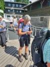 Wanderurlaub_Alpenueberquerung_2021_1_18