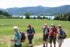 Wanderurlaub_Alpenueberquerung_2021_1_33