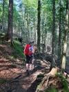 Wanderurlaub_Alpenueberquerung_2021_2_008