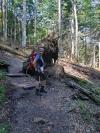 Wanderurlaub_Alpenueberquerung_2021_2_009