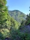 Wanderurlaub_Alpenueberquerung_2021_2_011