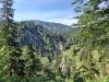 Wanderurlaub_Alpenueberquerung_2021_2_013