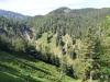 Wanderurlaub_Alpenueberquerung_2021_2_015