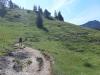 Wanderurlaub_Alpenueberquerung_2021_2_016