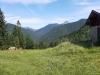 Wanderurlaub_Alpenueberquerung_2021_2_018