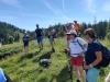 Wanderurlaub_Alpenueberquerung_2021_2_019