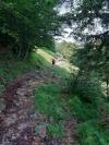 Wanderurlaub_Alpenueberquerung_2021_2_021