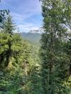 Wanderurlaub_Alpenueberquerung_2021_2_022