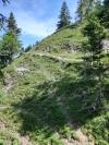 Wanderurlaub_Alpenueberquerung_2021_2_023