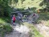 Wanderurlaub_Alpenueberquerung_2021_2_024