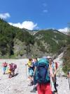 Wanderurlaub_Alpenueberquerung_2021_3_020