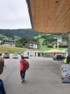Wanderurlaub_Alpenueberquerung_2021_4_002