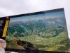 Wanderurlaub_Alpenueberquerung_2021_4_003