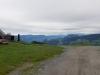 Wanderurlaub_Alpenueberquerung_2021_4_004