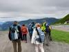 Wanderurlaub_Alpenueberquerung_2021_4_005