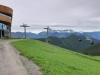 Wanderurlaub_Alpenueberquerung_2021_4_006