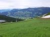 Wanderurlaub_Alpenueberquerung_2021_4_007