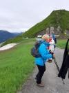Wanderurlaub_Alpenueberquerung_2021_4_008