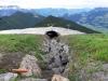 Wanderurlaub_Alpenueberquerung_2021_4_009