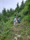 Wanderurlaub_Alpenueberquerung_2021_4_011