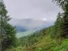 Wanderurlaub_Alpenueberquerung_2021_4_012