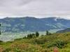 Wanderurlaub_Alpenueberquerung_2021_4_016