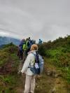 Wanderurlaub_Alpenueberquerung_2021_4_017