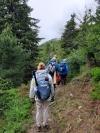 Wanderurlaub_Alpenueberquerung_2021_4_018