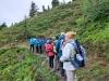 Wanderurlaub_Alpenueberquerung_2021_4_021