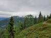 Wanderurlaub_Alpenueberquerung_2021_4_022