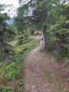 Wanderurlaub_Alpenueberquerung_2021_4_023