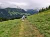 Wanderurlaub_Alpenueberquerung_2021_4_024