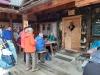 Wanderurlaub_Alpenueberquerung_2021_4_029
