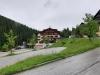 Wanderurlaub_Alpenueberquerung_2021_5_001