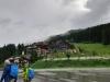 Wanderurlaub_Alpenueberquerung_2021_5_004
